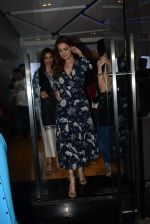 Dia Mirza at the Screening of Zee5_s original Kaafir in sunny sound juhu on 15th June 2019 (59)_5d07483bb5a9e.JPG