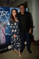 Dia Mirza, Boman Irani at the Screening of Zee5_s original Kaafir in sunny sound juhu on 15th June 2019 (75)_5d0748438e8f7.JPG