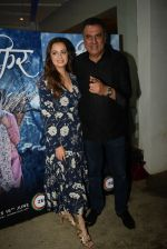 Dia Mirza, Boman Irani at the Screening of Zee5_s original Kaafir in sunny sound juhu on 15th June 2019 (76)_5d0746e42f192.JPG