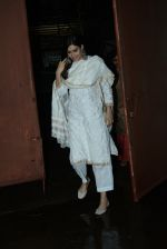 Diana Penty at the Screening of Zee5_s original Kaafir in sunny sound juhu on 15th June 2019 (84)_5d0747af311b1.JPG