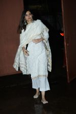 Diana Penty at the Screening of Zee5_s original Kaafir in sunny sound juhu on 15th June 2019 (85)_5d0747b1bd547.JPG