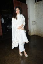 Diana Penty at the Screening of Zee5_s original Kaafir in sunny sound juhu on 15th June 2019 (87)_5d0747b6c6807.JPG
