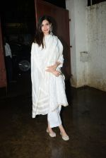 Diana Penty at the Screening of Zee5_s original Kaafir in sunny sound juhu on 15th June 2019 (88)_5d0747b93f36e.JPG