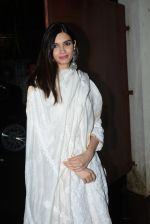 Diana Penty at the Screening of Zee5_s original Kaafir in sunny sound juhu on 15th June 2019 (89)_5d0747bc1f75d.JPG