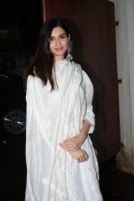 Diana Penty at the Screening of Zee5_s original Kaafir in sunny sound juhu on 15th June 2019 (90)_5d0747be81df3.JPG