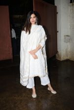 Diana Penty at the Screening of Zee5_s original Kaafir in sunny sound juhu on 15th June 2019 (91)_5d0747c1263cf.JPG