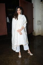 Diana Penty at the Screening of Zee5_s original Kaafir in sunny sound juhu on 15th June 2019 (92)_5d0747c395101.JPG