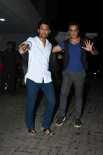 Indraneil Sengupta, Yash Tonk at Sohail Khan_s house in bandra on 16th June 2019 (121)_5d0754c08542a.JPG
