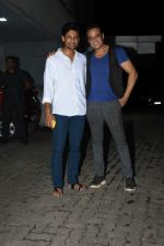 Indraneil Sengupta, Yash Tonk at Sohail Khan_s house in bandra on 16th June 2019 (122)_5d0754c1d9ef8.JPG