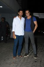 Indraneil Sengupta, Yash Tonk at Sohail Khan_s house in bandra on 16th June 2019 (123)_5d0754c34d2aa.JPG