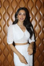 Kiara Advani at the promotions of film Kabir Singh at Sun n Sand in juhu on 16th June 2019 (14)_5d07354ae799f.JPG