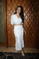 Kiara Advani at the promotions of film Kabir Singh at Sun n Sand in juhu on 16th June 2019 (15)_5d07354d8b61c.JPG