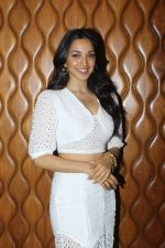 Kiara Advani at the promotions of film Kabir Singh at Sun n Sand in juhu on 16th June 2019 (16)_5d07356594a79.JPG