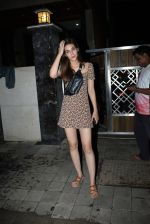 Kriti Sanon at Rohini Iyyer_s party on 16th June 2019 (122)_5d0744a8a0405.JPG