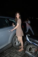 Kriti Sanon at Rohini Iyyer_s party on 16th June 2019 (126)_5d0744b29f610.JPG