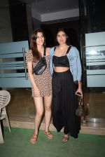 Kriti Sanon, Athiya Shetty at Rohini Iyyer_s party on 16th June 2019 (125)_5d0744c652ea1.JPG
