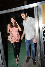 Mohit Marwah at Rohini Iyyer_s party on 16th June 2019 (77)_5d074610b7305.JPG