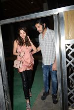 Mohit Marwah at Rohini Iyyer_s party on 16th June 2019 (78)_5d07461396cd7.JPG
