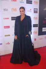 Neha Dhupia at the Grand Finale of Femina Miss India in NSCI worli on 15th June 2019 (56)_5d074965ec707.JPG
