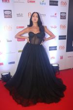 Nora Fatehi at the Grand Finale of Femina Miss India in NSCI worli on 15th June 2019