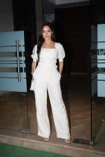 Nushrat Bharucha at Rohini Iyyer_s party on 16th June 2019 (92)_5d07460bf286d.JPG