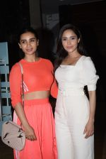 Nushrat Bharucha, Patralekha at Rohini Iyyer_s party on 16th June 2019 (105)_5d07462f87ea0.JPG