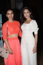 Nushrat Bharucha, Patralekha at Rohini Iyyer_s party on 16th June 2019 (88)_5d074619bd2f5.JPG