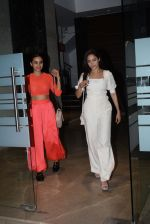 Nushrat Bharucha, Patralekha at Rohini Iyyer_s party on 16th June 2019 (92)_5d07461ec7089.JPG