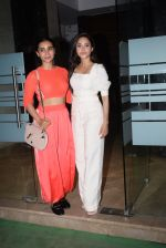 Nushrat Bharucha, Patralekha at Rohini Iyyer_s party on 16th June 2019 (95)_5d074621f371e.JPG