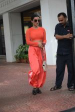 Patralekha spotted at Anand Pandit_s house in juhu on 15th June 2019 (68)_5d07445926468.JPG