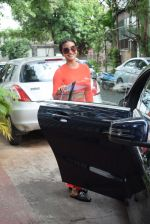 Patralekha spotted at Anand Pandit_s house in juhu on 15th June 2019 (71)_5d07446ad5ae4.JPG