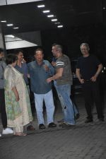 Salim Khan, Helen, Sohail Khan, Aftab Shivdasani at Sohail Khan_s house in bandra on 16th June 2019 (131)_5d0754fcc279c.JPG