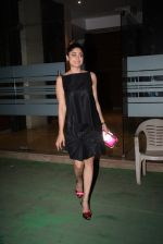 Shamita Shetty at Rohini Iyyer_s party on 16th June 2019 (47)_5d0746955ae47.JPG