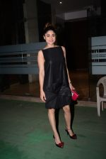 Shamita Shetty at Rohini Iyyer_s party on 16th June 2019 (48)_5d07469875759.JPG
