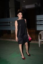 Shamita Shetty at Rohini Iyyer_s party on 16th June 2019 (49)_5d07469b5bedc.JPG