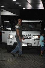 Sohail Khan_s house in bandra on 16th June 2019 (67)_5d075589ba31a.JPG