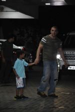 Sohail Khan_s house in bandra on 16th June 2019 (68)_5d07558b43f74.JPG