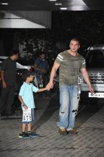 Sohail Khan_s house in bandra on 16th June 2019 (69)_5d07558cbca82.JPG