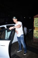 Sooraj Pancholi at Rohini Iyyer's party on 16th June 2019