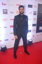 Vicky Kaushal at the Grand Finale of Femina Miss India in NSCI worli on 15th June 2019 (85)_5d07499115f0c.JPG