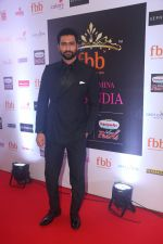 Vicky Kaushal at the Grand Finale of Femina Miss India in NSCI worli on 15th June 2019 (86)_5d074994c8562.JPG