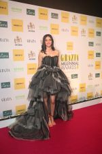 Ananya Pandey at the Red Carpet of 1st Edition of Grazia Millennial Awards on 19th June 2019 on 19th June 2019  (68)_5d0b324c7a258.JPG