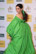Deepika Padukone at the Red Carpet of 1st Edition of Grazia Millennial Awards on 19th June 2019 on 19th June 2019  (77)_5d0b33ea6d890.jpg
