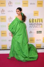 Deepika Padukone at the Red Carpet of 1st Edition of Grazia Millennial Awards on 19th June 2019 on 19th June 2019  (82)_5d0b3290eef5a.jpg