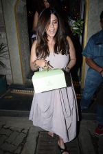 Ekta Kapoor spotted at Bayroute in juhu on 19th June 2019 (28)_5d0b2fba3f95b.JPG