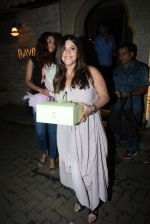 Ekta Kapoor spotted at Bayroute in juhu on 19th June 2019 (29)_5d0b2fbc9b527.JPG