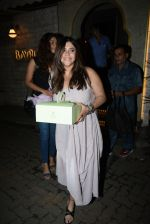 Ekta Kapoor spotted at Bayroute in juhu on 19th June 2019 (30)_5d0b2fbee1694.JPG