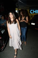Ekta Kapoor spotted at Bayroute in juhu on 19th June 2019 (46)_5d0b2fd34b038.JPG