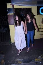 Ekta Kapoor spotted at Bayroute in juhu on 19th June 2019 (47)_5d0b2fd6ac74f.JPG