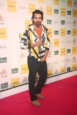 Harshvardhan Rane at the Red Carpet of 1st Edition of Grazia Millennial Awards on 19th June 2019 on 19th June 2019  (71)_5d0b32c7b4ec1.JPG